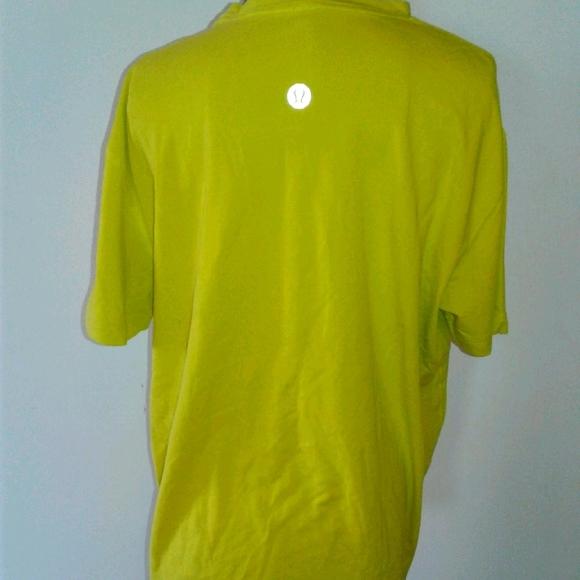 Lululemon Men's T Shirt Swift Tech Short Sleeve XL